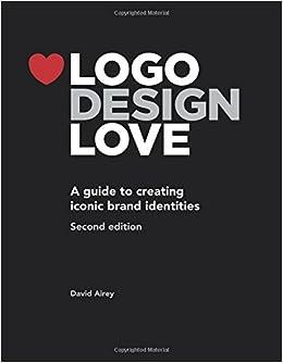 Logo Design Books Pdf