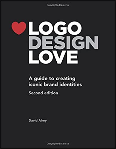 Logo Design Love (David Airey)