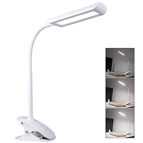 New Stoog Lampe De Table Led Mur Murale Lampe De Lecture Lampe De