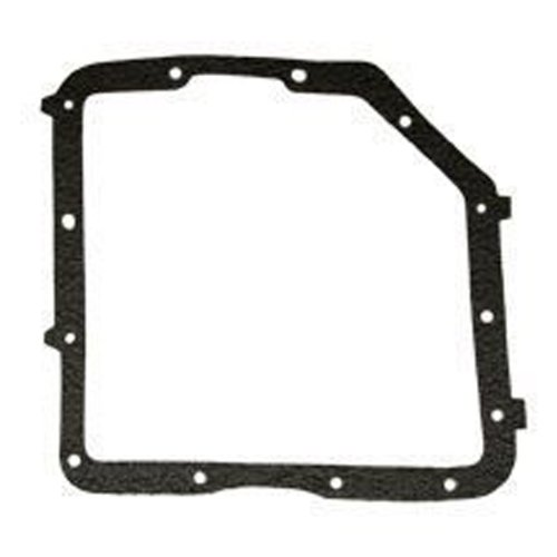 ATP SG-24 Automatic Transmission Oil Pan Gasket