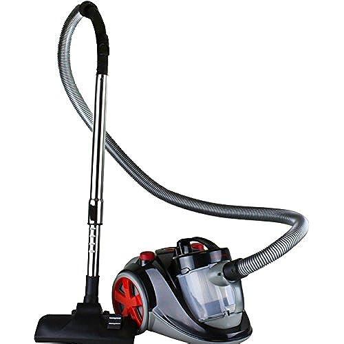 vacuum cleaner  hepa filter amazoncom