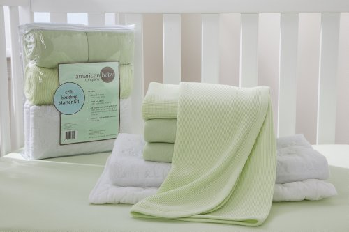 American Baby Company Discontinued Manufacturer product image