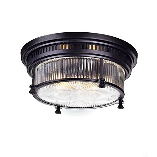 Vintage Kitchen Light Fixtures Ceiling: Amazon.com