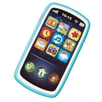 you eureka mobile - 3