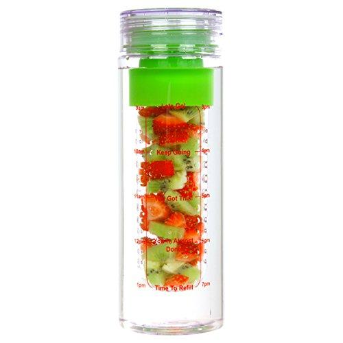 la-organics-fruit-infuser-water-bottle-100-leak-proof-and-bpa-free-fruit-infused-water-bottle-comes-