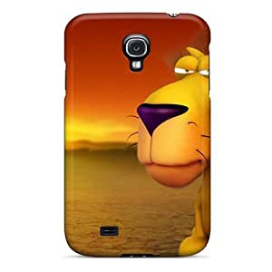 Extreme Impact Protector GiZ5910yGyu Cases Covers For Galaxy S4