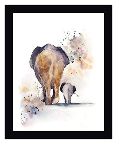 Mommas Boy by Sophia Rodionov 20
