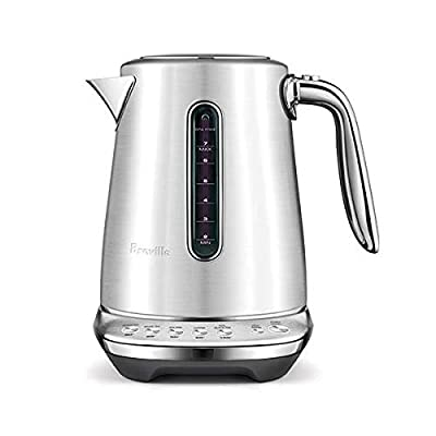 Image of Breville the Smart Kettle Luxe