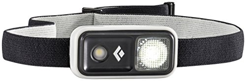 black-diamond-ion-headlamp-aluminum