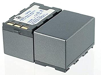 JVC GR-DVX707 DRIVER (2019)