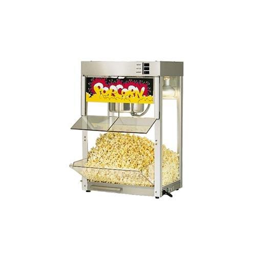 star-manufacturing-86ss-super-jetstar-counter-popcorn-popper-8-oz-kettle