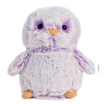 Purple Chick - PomPom Chick 6
