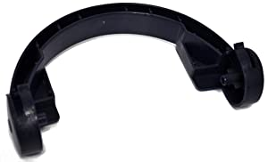 Hoover Max Extract F7452900 Rear Supply Tank Handle