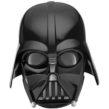 Hasbro Star Wars Darth Vader Voice Changer
