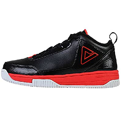 Top 7 Best Lightweight Basketball Shoes in 2017 - SportySeven.com