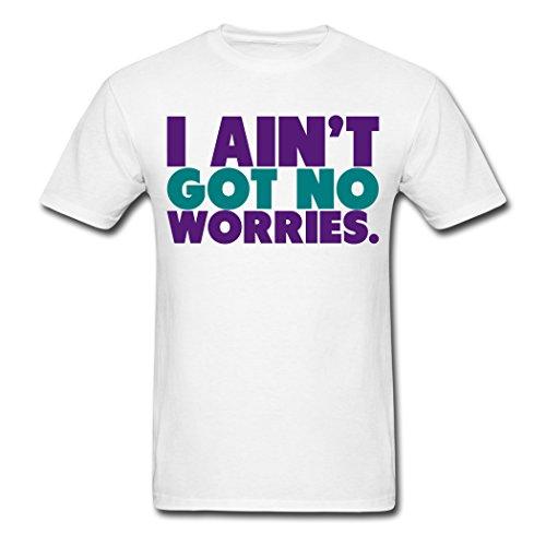 lil wayne no worries - 7