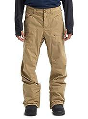 Burton Men's Insulated Covert Ski/Snowbo...
