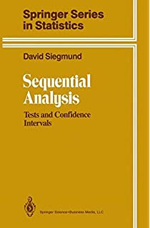Statistics with confidence confidence intervals and statistical sequential analysis tests and confidence intervals springer series in statistics fandeluxe Image collections