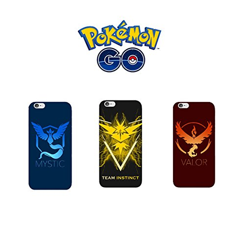 fasyla-Pokemon-go-Team-InstinctTeam-MysticTeam-Valor-cosplay-Case-Cover-for-iphone-6Plus