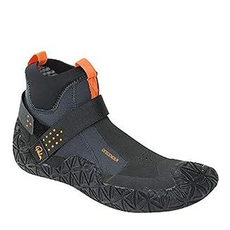 zapatos palm descender