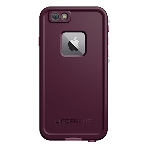 lifeproof-77-52568-fre-waterproof-case-for-iphone-6-6s-47-inch-version-crushed-stomp-purple-paddle-p