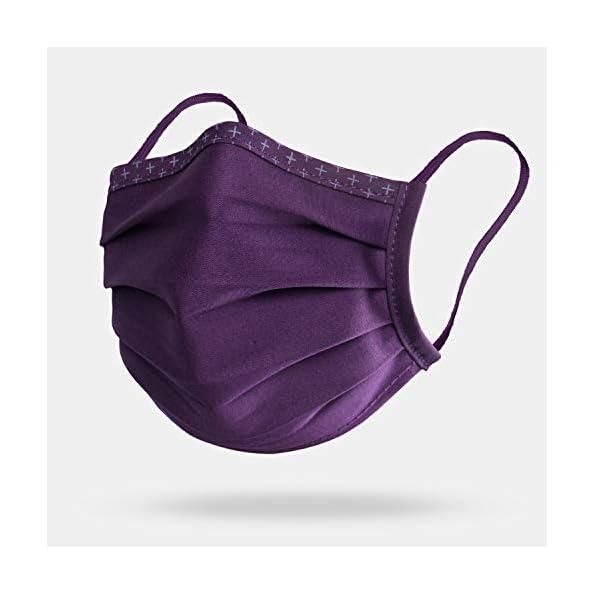 Isko-Vital-3er-Pack-Supreme-Gesichtsmasken-Bio-Baumwolle-bis-zu-30-mal-waschbar-einzeln-verpackt