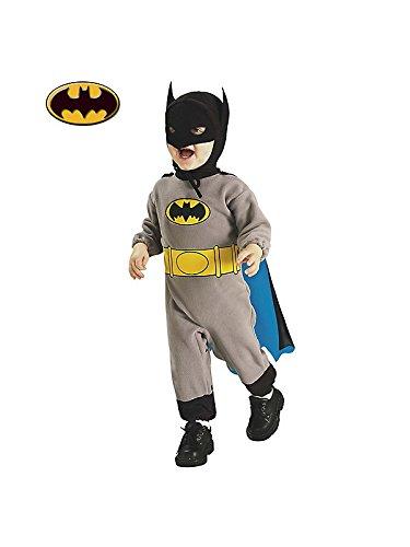 Batman Costume - Infant -