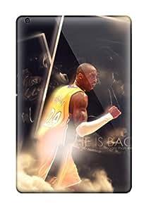 Nathan Tannenbaum's Shop Hot 8020814K55154080 Fashionable Style Case Cover Skin For Ipad Mini 3- Kobe Bryant