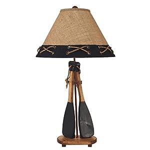 41zysNr4FtL._SS300_ Nautical Themed Lamps
