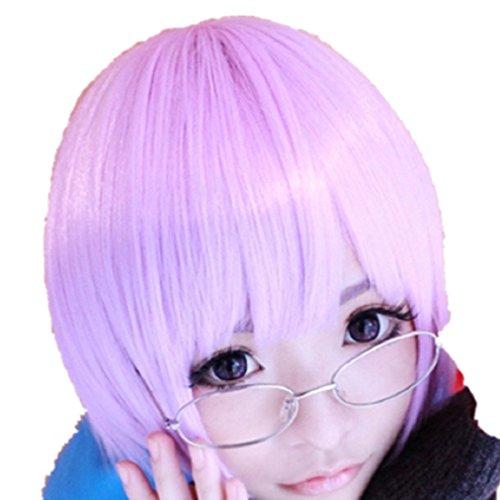 The M (Suzumiya Haruhi Cosplay Costume)