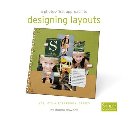 A Photos-First Approach to Designing Layouts by Brand: CK Media