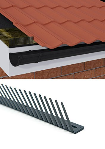 50-pack-bird-comb-roof-tile-eaves-gap-filler-1-metre-long-roofing-fascia-filling-by-timloc