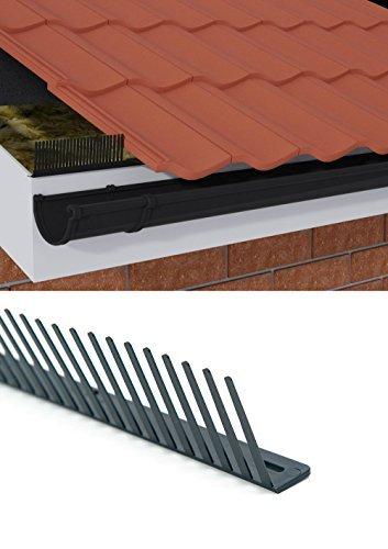 50-pack-bird-comb-roof-tile-eaves-gap-filler-1-metre-long-roofing-fascia-filling-by-timloc