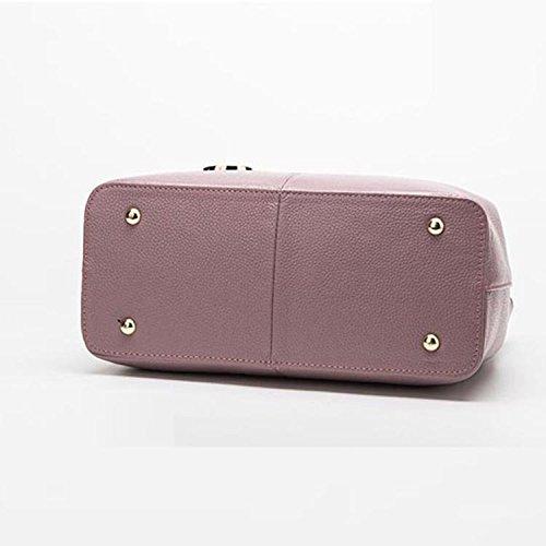 Gwqgz Gwqgz Fashion Fashion Handbag Fashion Handbag Handbag Gwqgz Lady's Fashion Lady's Gwqgz Handbag Lady's Lady's qw401xWU