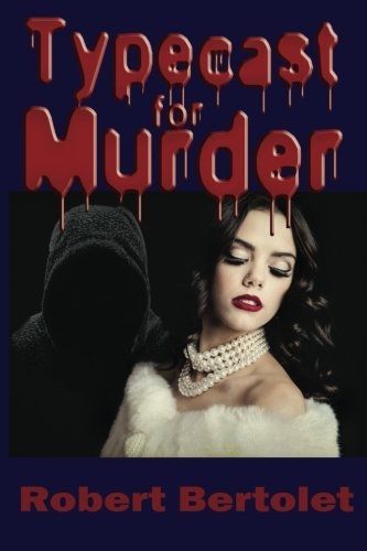 Typecast for Murder