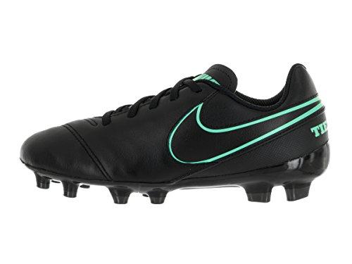 Legend Unisex Fg Nike Jr Calcio Tiempo Scarpe Vi Da TxxEAqIw
