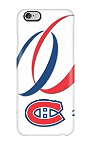 Mary P. Sanders's Shop New Style 9012338K745516616 montreal canadiens (3) NHL Sports & Colleges fashionable iPhone 6 Plus cases