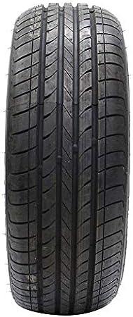 Crosswind HP010 All Season Radial Tire-175//70R14 84T