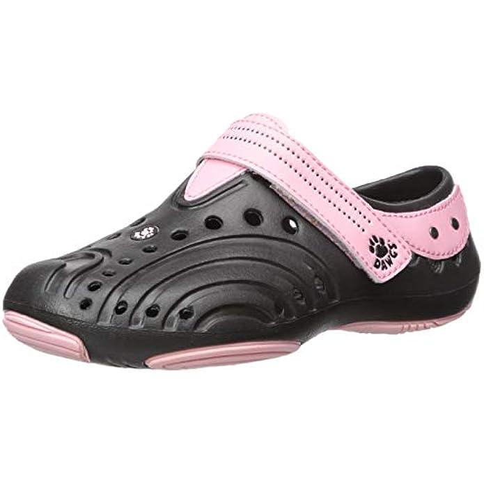 DAWGS Boys' Spirit Golf Shoes
