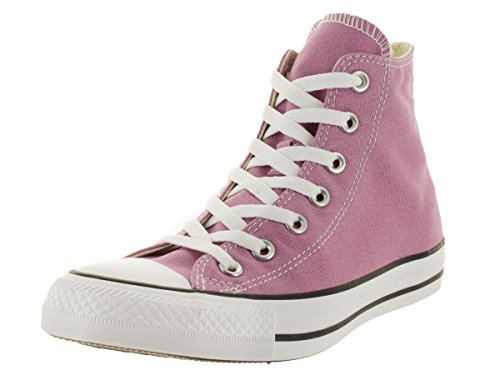 Powder Taylor Hi Star Converse Chuck All Purple Color Seasonal 0vqwRw