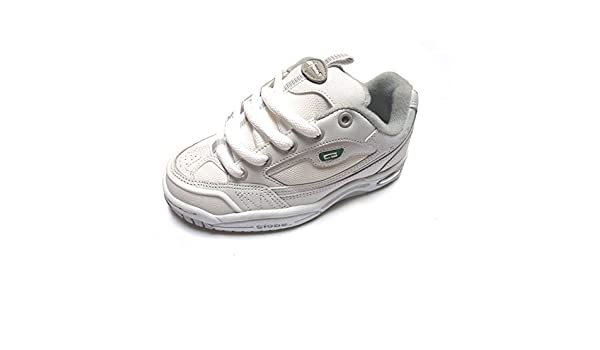 Globe Rms3 Rodney Mullen White Green: Amazon.es: Zapatos y ...