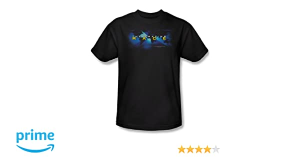 Amazing Race TV Show AROUND THE WORLD Globe Licensed T-Shirt All Sizes