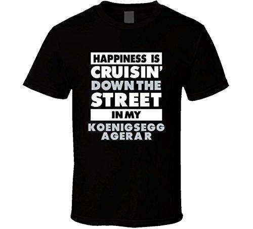 happiness-is-cruisin-down-the-street-in-my-koenigsegg-agera-r-car-t-shirt-l-black