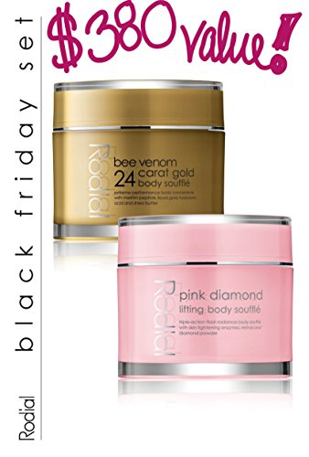 Black Diamond Skin Care - 6