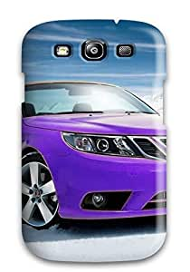 New Arrival Car For Galaxy S3 Case Cover