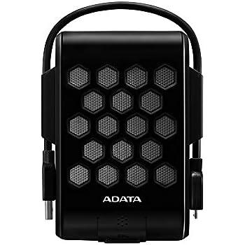 Amazon Com Adata Dashdrive 1tb Hd710 Military Spec Usb 3