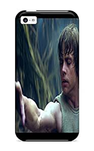 DanRobertse Case Cover For Iphone 6 4.7'' - Retailer Packaging Star Wars Empire Strikes Back Protective Case
