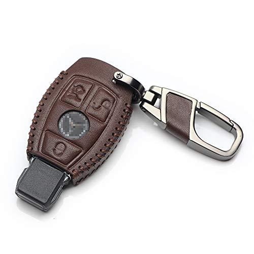 dc4223e855bb Mercedes Ignition Key - Buyitmarketplace.com