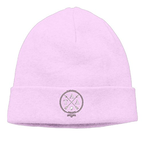The Amity Affliction Metalcore Band Ahren Stringer Cap Hipster Beanie Winter Hats Watch Cap (Affliction Beanie)