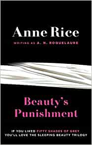 anne rice sleeping beauty ebook free download
